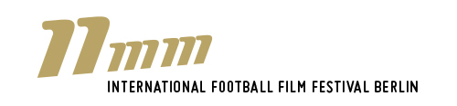 11 mm - International Football Film Festival Berlin