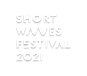 Short Waves Festival 2021