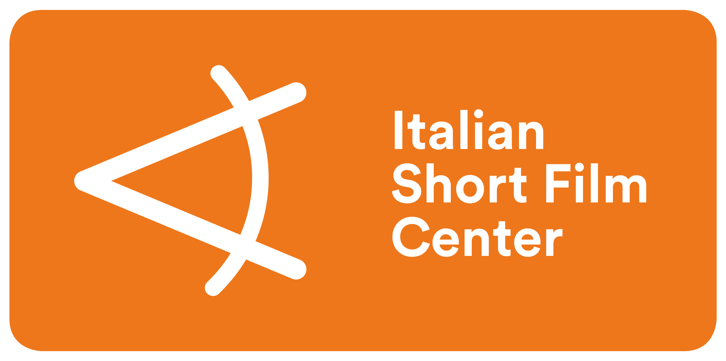 Italian Short Film Center / Centro del Cortometraggio